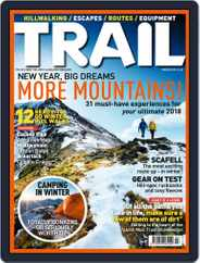 Trail United Kingdom (Digital) Subscription March 1st, 2018 Issue