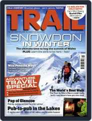 Trail United Kingdom (Digital) Subscription February 1st, 2016 Issue