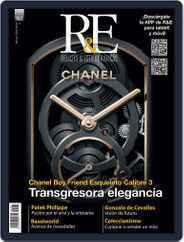R&e-relojes&estilográficas (Digital) Subscription March 1st, 2018 Issue