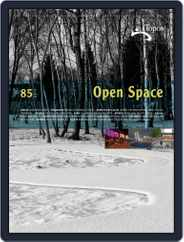 Topos (Digital) Subscription December 27th, 2013 Issue