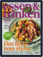 essen&trinken (Digital) Subscription March 1st, 2018 Issue
