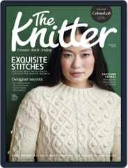 The Knitter (Digital) Subscription December 4th, 2019 Issue