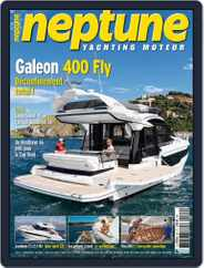 Neptune Yachting Moteur (Digital) Subscription July 1st, 2020 Issue