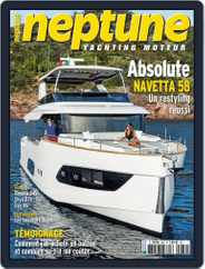Neptune Yachting Moteur (Digital) Subscription June 1st, 2020 Issue