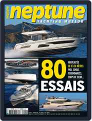 Neptune Yachting Moteur (Digital) Subscription May 1st, 2020 Issue