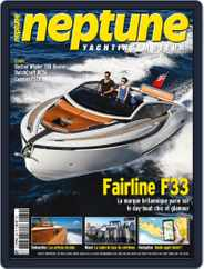 Neptune Yachting Moteur (Digital) Subscription April 1st, 2020 Issue