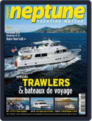 Neptune Yachting Moteur (Digital) Subscription March 1st, 2020 Issue