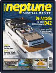 Neptune Yachting Moteur (Digital) Subscription February 1st, 2020 Issue