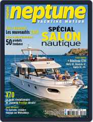 Neptune Yachting Moteur (Digital) Subscription December 1st, 2019 Issue