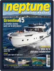 Neptune Yachting Moteur (Digital) Subscription November 1st, 2019 Issue