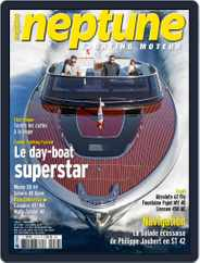 Neptune Yachting Moteur (Digital) Subscription October 1st, 2019 Issue