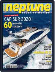 Neptune Yachting Moteur (Digital) Subscription September 1st, 2019 Issue