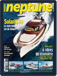 Neptune Yachting Moteur (Digital) Subscription August 1st, 2019 Issue