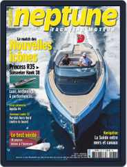 Neptune Yachting Moteur (Digital) Subscription June 22nd, 2019 Issue