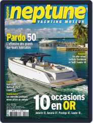 Neptune Yachting Moteur (Digital) Subscription June 1st, 2019 Issue