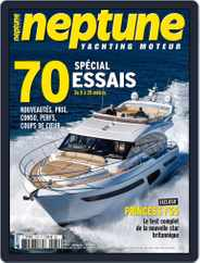 Neptune Yachting Moteur (Digital) Subscription May 1st, 2019 Issue