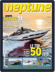 Neptune Yachting Moteur (Digital) Subscription September 1st, 2017 Issue