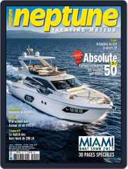 Neptune Yachting Moteur (Digital) Subscription March 27th, 2017 Issue