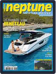 Neptune Yachting Moteur (Digital) Subscription April 29th, 2016 Issue