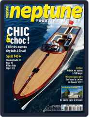 Neptune Yachting Moteur (Digital) Subscription January 29th, 2016 Issue