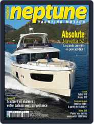 Neptune Yachting Moteur (Digital) Subscription December 26th, 2015 Issue