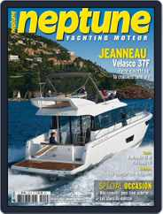 Neptune Yachting Moteur (Digital) Subscription April 29th, 2015 Issue