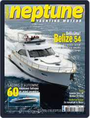 Neptune Yachting Moteur (Digital) Subscription August 13th, 2014 Issue