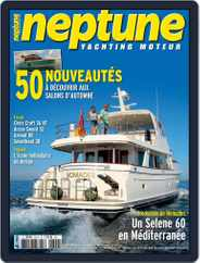 Neptune Yachting Moteur (Digital) Subscription August 16th, 2013 Issue