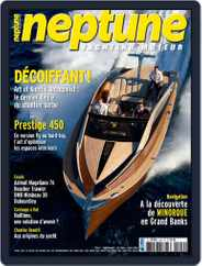 Neptune Yachting Moteur (Digital) Subscription May 28th, 2013 Issue