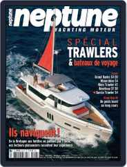Neptune Yachting Moteur (Digital) Subscription February 27th, 2013 Issue