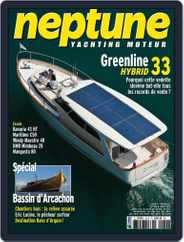 Neptune Yachting Moteur (Digital) Subscription July 20th, 2011 Issue