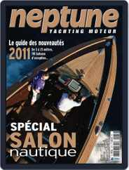 Neptune Yachting Moteur (Digital) Subscription November 29th, 2010 Issue