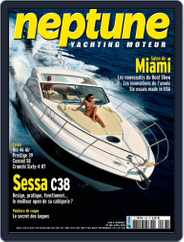 Neptune Yachting Moteur (Digital) Subscription March 25th, 2010 Issue
