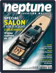 Neptune Yachting Moteur (Digital) Subscription November 27th, 2009 Issue