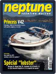 Neptune Yachting Moteur (Digital) Subscription July 16th, 2009 Issue