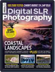 Digital SLR Photography Subscription October 1st, 2019 Issue