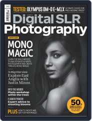Digital SLR Photography Subscription July 1st, 2019 Issue