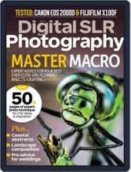 Digital SLR Photography Subscription July 1st, 2018 Issue