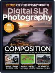 Digital SLR Photography Subscription June 1st, 2018 Issue
