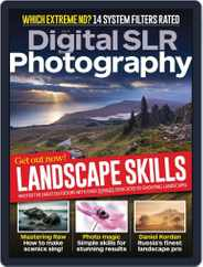 Digital SLR Photography Subscription May 1st, 2018 Issue