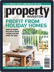 NZ Property Investor (Digital) Subscription December 1st, 2018 Issue
