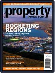 NZ Property Investor (Digital) Subscription September 1st, 2018 Issue