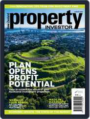 NZ Property Investor (Digital) Subscription August 1st, 2018 Issue