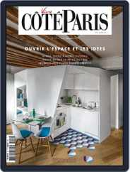 Côté Paris (Digital) Subscription August 1st, 2017 Issue