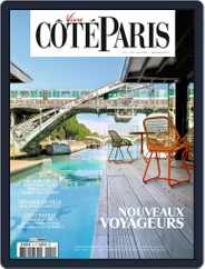 Côté Paris (Digital) Subscription June 16th, 2017 Issue