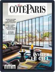 Côté Paris (Digital) Subscription April 1st, 2017 Issue