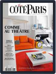 Côté Paris (Digital) Subscription December 1st, 2016 Issue