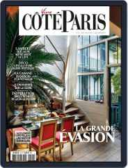 Côté Paris (Digital) Subscription May 21st, 2016 Issue