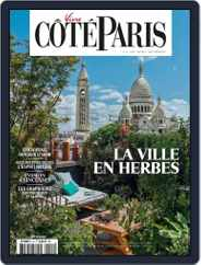 Côté Paris (Digital) Subscription May 1st, 2016 Issue