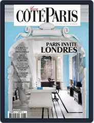 Côté Paris (Digital) Subscription February 4th, 2016 Issue
